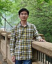 460348_1songqing-liu_160