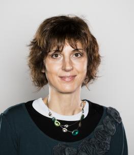 Elena Rocca