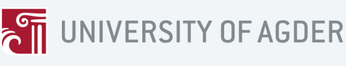 University_of_Agder_logo
