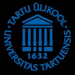 1200px-tartu_c39clikool_logo-svg